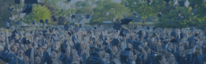 who-we-are-banner-04