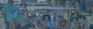 who-we-are-banner-06