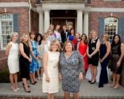 gala committee
